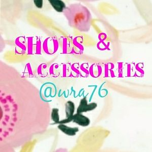 Shoes size 6-9